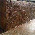 duvar-baski-beton-renkli-boyali-desenli