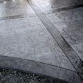 baski-beton1